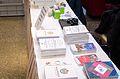 Wikimedia Diversity Conference 2013 1.jpg