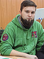 Wikimedia Ukraine AGM 2013 - 018.jpg