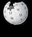Wikipedia-logo-v2-gom.png