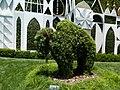 Wikipedia-topiary-bison-disneyland-smallworld.JPG
