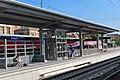 Wikipedia 13. Fotoworkshop Erlangen 2013 by-RaBoe 26.jpg