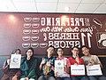 Wikipedia Kelantan Meetup 3.9.jpg
