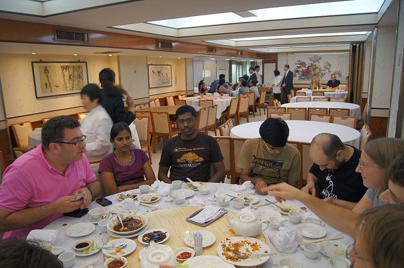 Chinese Restaurant Deer Park Tx
