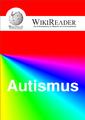 Wikireader-autismus-titelblatt.png