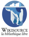 Wikisource-logo-caption-fr.png