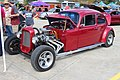 Wild Adventures Coasters & Cars Car Show 50.jpg