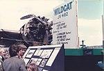 Wildcat, Newtownards Air Show, June 1984 (03).jpg