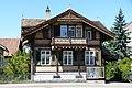 Wilerstrasse 6 8570 Weinfelden 1020013.jpg