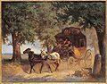 Wilhelm von Diez Postkutschenreise.jpg