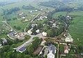 Wilkanów-aerial view.jpg