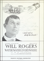 Will Rogers in Water Water Everywhere by Clarence Badger Film Daily 1920.png