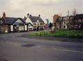 Willaston village - scan01.png