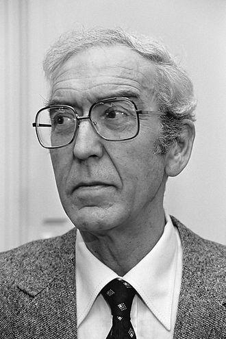 Willem Brakman - Willem Brakman (1979)