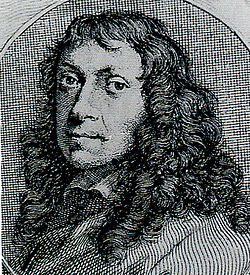 Willem Kalf.jpg