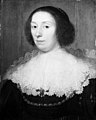 Willem van Honthorst - Portrait of a Lady - KMS381 - Statens Museum for Kunst.jpg