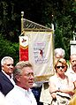 Willi Ostermann - Gedenkfeier 70 Todestag - Rede.jpg