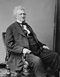 William Allen governor - Brady-Handy.jpg