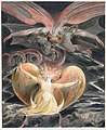 William Blake - The Great Red Dragon and the Woman Clothed with the Sun - Google Art ProjectFXD.jpg