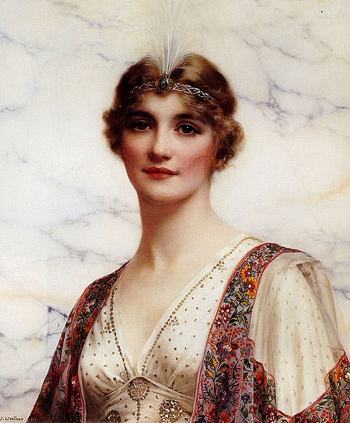 File:William Clarke Wontner03.jpg
