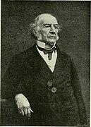 William Gladstone by Samuel Alexander Walker.jpg