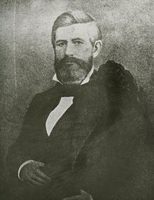 William H. Wallace.jpg