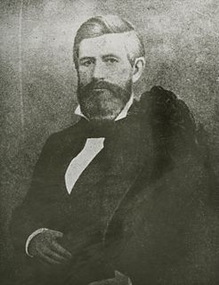 William H. Wallace