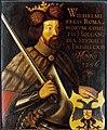William II of Holland, Roman King (1229-1256).jpg