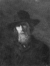 William Macdowell with a hat G301.png