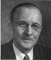 William Moore McCulloch 84th Congress 1955.jpg