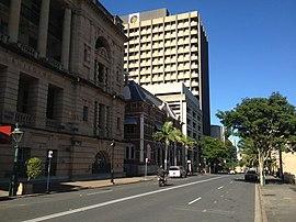 William Caddesi, Brisbane 02.jpg