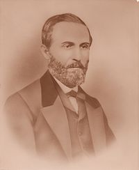 William bullock inventor portrait.jpg