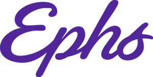 Williams Ephs - Image: Williams Ephs logo