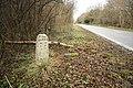 Willingham Road - geograph.org.uk - 1108241.jpg