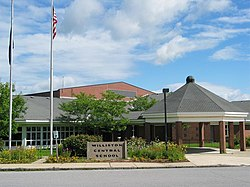 Williston central school williston vermont 20040808.jpg