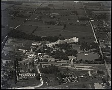 fedebf0ada153 Willow Grove Park - Wikipedia