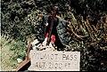 Wilmot Pass Sgn.jpg