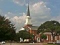 Wilshire Baptist Church - panoramio.jpg