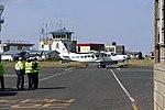 Wilson Airport Kenya 2017 03.jpg