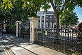Winchester House And Attached Railings 3.jpg