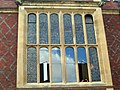 Window, Lincoln's Inn-254683634.jpg