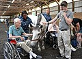 Windrush Farm Therapeutic Equitation 120710-N-BJ178-360.jpg