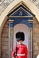 Windsor Castle 117.jpg
