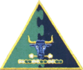Wing 0005th Strategic Reconnaissance (B-29 Era).png