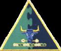 Wing 0005th Strategic Reconnaissance (B-29 Era)