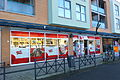 Winkelcentrum Heksenwiel DSCF9083.JPG