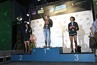 Winners women day IFSC WC 2015 0714.JPG