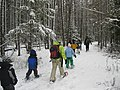 Winter Ecology Education (4476927248).jpg