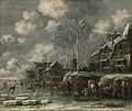 Wintergezicht Rijksmuseum SK-A-1739.jpeg