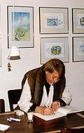 Hans-Peter Wirsing
