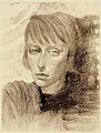 Witkacy-Portret Czesławy Oknińskiej.jpg